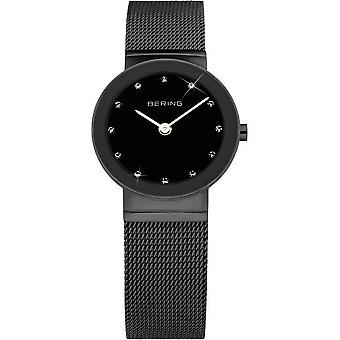 Bering watches ladies watches of classic 10126-077