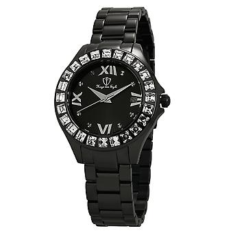 Hugo von Eyck Ladies quartz watch HE514-622