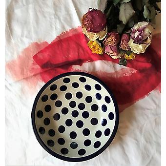 Sopa, prato, Ø 21,5 cm, tradição 28 BSN 7544