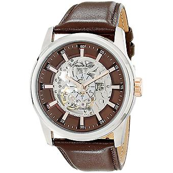 Watch Uomo Kenneth Cole 10019488
