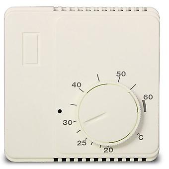 Switch cabinet cooling accessories thermostat SC-TH