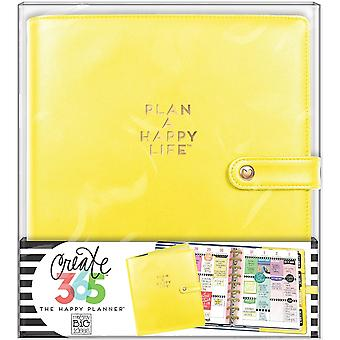 Create 365 Deluxe Classic Planner Covers 9.75