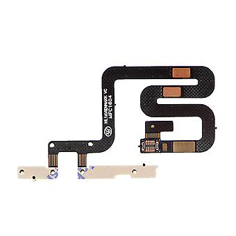 For Huawei P9 Plus Power ON/OFF Flex Cable
