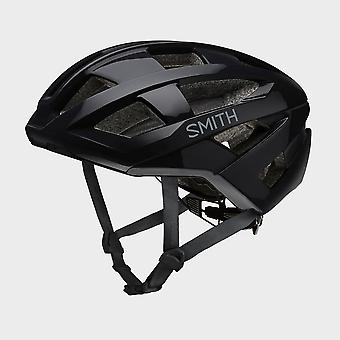 Smith Mens Portal Helmet