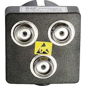 ESD PG plug BJZ C-189 149 10.3 mm