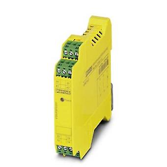 Safety relays PSR-SPP- 24DC/FSP2/2X1/1X2 2986588 Phoenix Contact