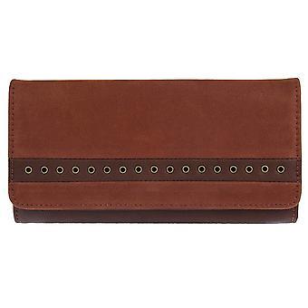 Senhoras de Odina ESPRIT bolsa carteira bolsa 126EA1V011