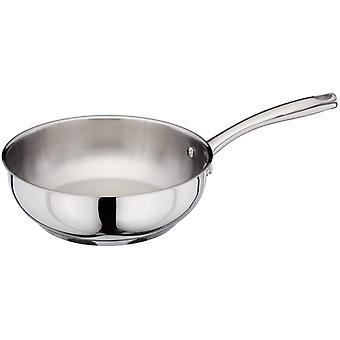 Stellar Speciality, 24cm Chefs Pan, 1.4 Litre