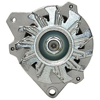 Quality-Built 8116607 Premium Alternator - Remanufactured