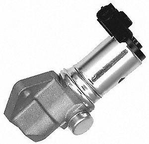 Standard Motor Products AC172 Idle Air Control Valve
