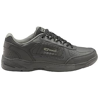 Gola Sport Childrens Boys Belmont WF Trainers