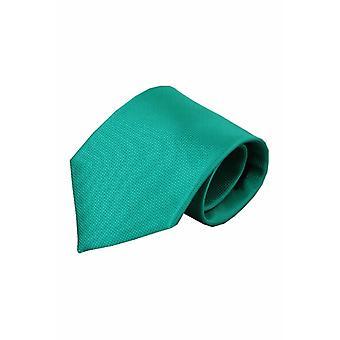 Green tie Barolo 01