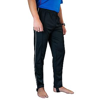 Higher State Track Pants