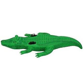 Intex Krokodil Ride-on