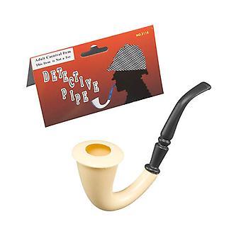 Bnov Sherlock Holmes detektiv Pipe