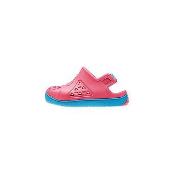 リーボック Ventureflex スプラッシュ BD3689 普遍的な夏幼児靴