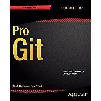 Pro Git - 2014 (2nd Revised edition) by Scott Chacon - Ben Straub - 97
