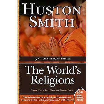 The World's Religions (Plus)