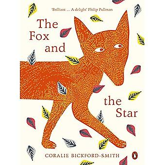 Fox og Star