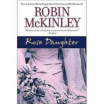 Rose dotter