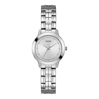 Guess Chelsea W0989L1 Women's Watch