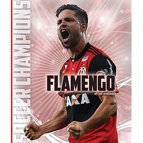 Flamengo (Soccer Champions)