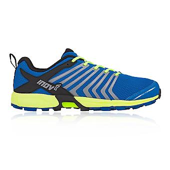 Inov8 Roclite 300 Trail Running Shoes - AW19