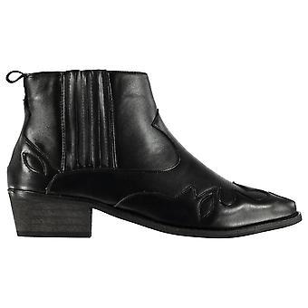 Glamorous Womens Cowboy Boots