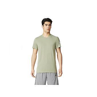Adidas Prime tee DO AY7514 Universal hele året mænd t-shirt