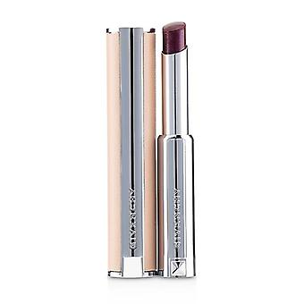 Givenchy Le Rose Perfecto Beautifying Lip Balm - # 304 Cosmic Plum - 2.2g/0.07oz