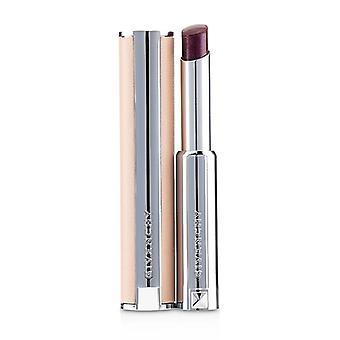 Givenchy le Rose perfecto verfraaiing Lip Balm-# 304 kosmische pruim-2.2 g/0.06 Oz