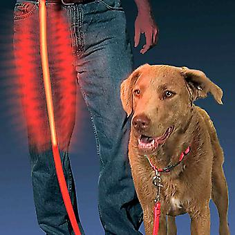 Nite Ize Nite Dawg LED Pet Leash