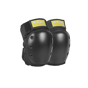 TSG All Ground Knee Pads