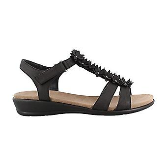 Easy Spirit, Hopelyn Low Heel Sandals