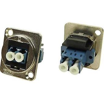 Adapter, mount CP30213M Cliff Content: 1 pc(s)