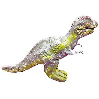 Dimasa Dinosaurio Nanotyranuus (Kids , Toys , Dolls , Playsets And Figures , Animals)