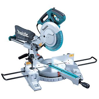 Makita Ls1018L Scie A Onglet Radiale 260 Mm
