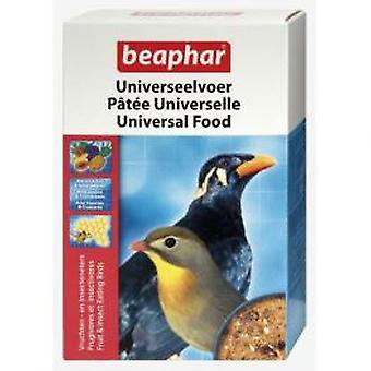 Beaphar Universale Pasta (Uccelli , Pappa per Uccellini)