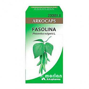 Arkopharma Fasolina 50 Capsules (Diet , Supplements)