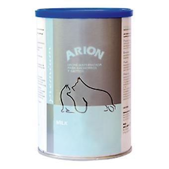 Arion Premium Milk (Cats , Cat Food , Wet Food)