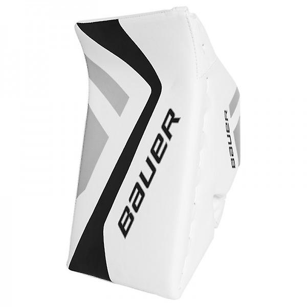 BAUER Supreme one. 5 - senior stock hand