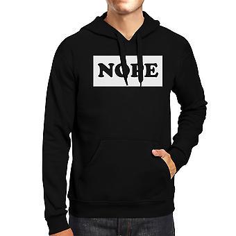 いや流行のパーカー ユニセックス フーデッド学校服にセーター