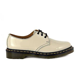 Dr Martens 1461 Porcelain 20499920 universal  women shoes