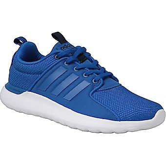 Adidas Cloudfoam Lite Racer AW4028 Mens sports shoes