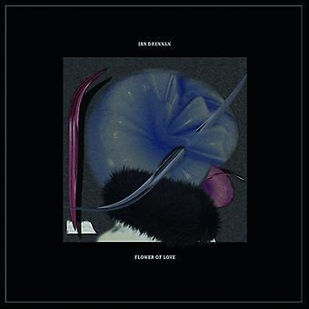 Ian Drennan - kærlighedens blomst [Vinyl] USA import