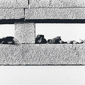 Chihei Hatakeyama - månen lys reflektion Over bjerge [CD] USA import