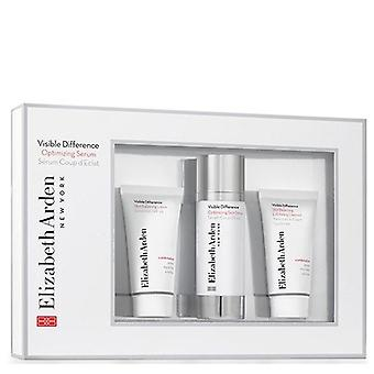 Elizabeth Arden Visible Difference Optimising Serum Set