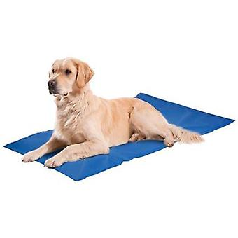 Karlie Flamingo Cooling Pad Fresk (Dogs , Bedding , Blankets and Mats)
