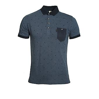 883 POLICE RADD POLO SHIRT