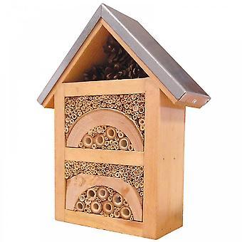 Westland tuin insecten huis